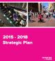 StrategicPlan1