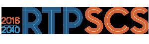 2016RTPSCSlogo