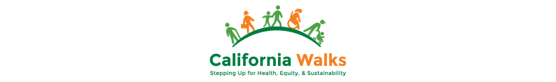 California Walks weighs in on the Southeast Cities